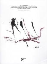 Dobbins B. - Jazz Arrangement & Komposition - Melody Instruments