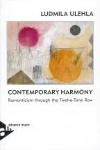 Ulehla L. - Contemporary Harmony