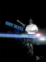 Stoloff B. - Body Beats - Body Percussion