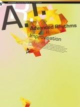 Saindon E. - Advanced Rhythms In Improvisation