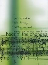 Coker J. - Hearin
