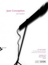 Snidero J. - Jazz Conception - Voice