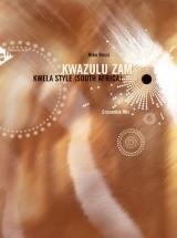 Rossi M. - Kwazulu Sam - Wind Instruments Ensemble