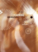 Rossi M. - Yearning - Wind Instruments Ensemble