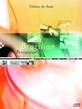 De Assis G. - Brazilian Percussion - Percussion