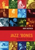 Dietrich K. - Jazz