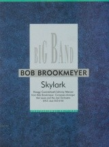 Carmichael H. - Skylark - Big Band