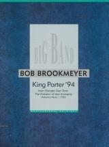 Brookmeyer B. - King Porter