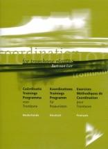 Lier Van B. - Exercices Méthodiques De Coordination - Trombone
