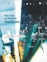 Erskine P. - Song For Jaco - Big Band