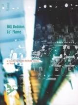 Dobbins B. - Lo