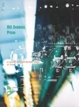 Dobbins B. - Prism - Big Band