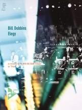 Dobbins B. - Elegy - Big Band