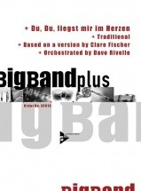 Du, Du, Liegst Mir Im Herzen - Big Band
