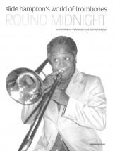 Monk T. - Round Midnight - Trombone