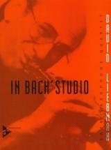 Liebman D. - In Bach