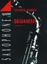 Parker C. - Segment - 4 Saxophones (aatbar)