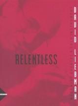 Liebman D. - Relentless - Woodwind-quartett And Solo-instrument