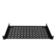 Aea Trp2 Rack Tray