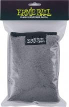 Ernie Ball Microfibre Luxe 30x30cm
