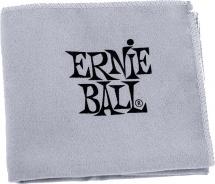 Ernie Ball Chiffon Accessoires