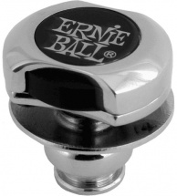 Ernie Ball Super Locks Chrome (paire)