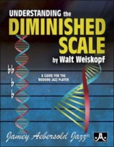 Weiskopf W. - Understanding The Diminished Scale