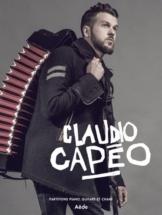 Claudio Capeo - Pvg