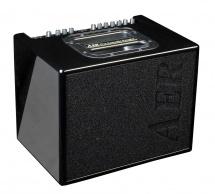 Aer Compact 60/4 Bhg