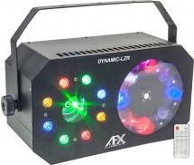 Afx Light Combo-led