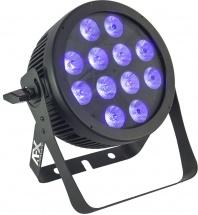 Afx Light Pro Par 12 Hex