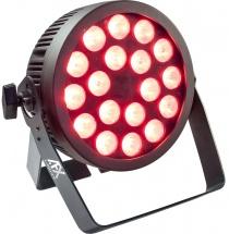 Afx Light Pro Par 18 Hex