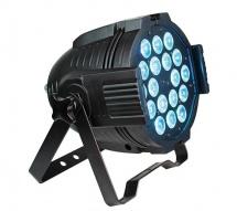 Afx Light Parled1820ir