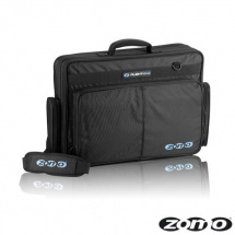 Zomo Flight Bag Controleur L
