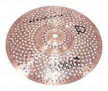 Agean Splash 10 R Series Natural - Silent Cymbal