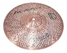 Agean Splash 12 R Series Natural - Silent Cymbal
