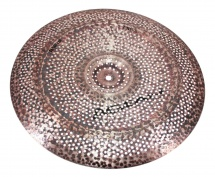 Agean China 16 R Series Natural - Silent Cymbal