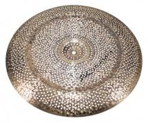 Agean China 18 R Series Natural - Silent Cymbal
