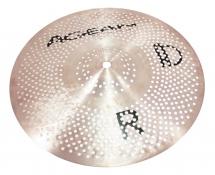 Agean Splash 12 R Series - Silent Cymbal