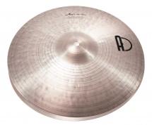 Agean Special Jazz Hi Hat 13
