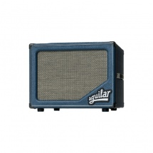 Aguilar Sl112-bb Super Light 250w 8 Ohms Edition Limitee