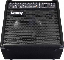 Laney Ah150 Audiohub