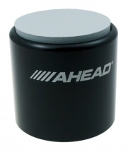 Ahead Ahwcp - Wicked Chops - Pad D\'entraînement Compacte