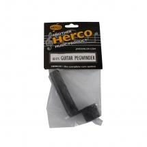 Herco Herco  Tourne Mecanique
