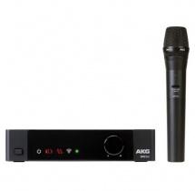 Akg Dm100 Vocal Set