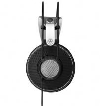 AIAIAI 05401 Casque audio semi-ouvert