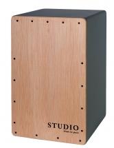Al-andalus Studio -  Naturel