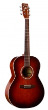 Art and Lutherie Folk Antique Burst