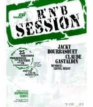 Bourbasquet/gastaldin - R