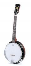 Alabama Banjo Alabama 6